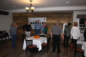 ZOOM virtual-Board of Directors @ Topsfield Fire Dept.   Topsfield   Massachusetts   United States