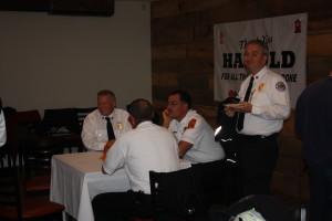 ZOOM virtual-Board of Directors @ Topsfield Fire Dept. | Topsfield | Massachusetts | United States
